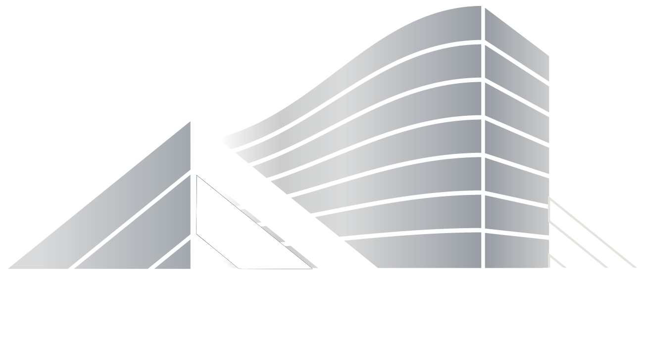 Accurate Construction & Design